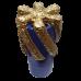 Фрезер спиральный забойный Ф3С2 (ФЗС) -194