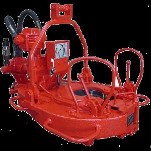 Модуль гидравлический  ГКШ-1500МК