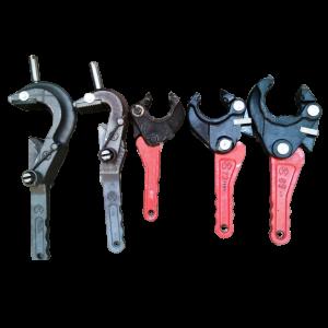 Ключ КОТ 48-89мм